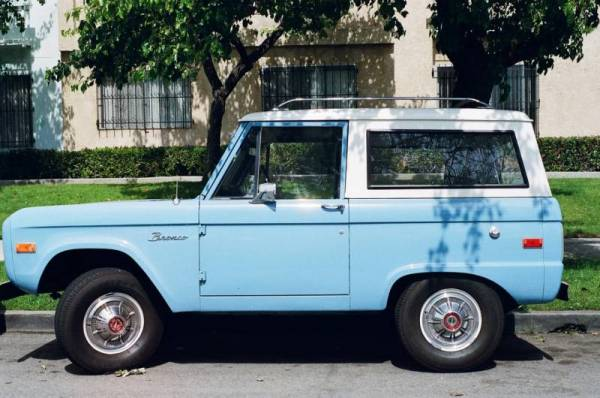 blue-car-vehicle-vintage